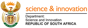 Department of Science and Technology